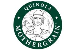 Quinola Mother Grain